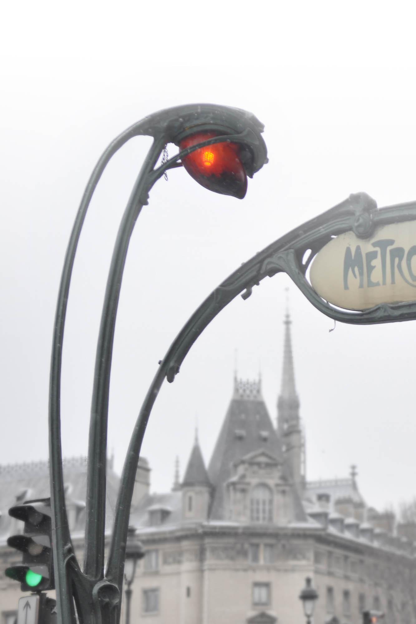 2012.02.05_09.41.26_4907(1)Metro