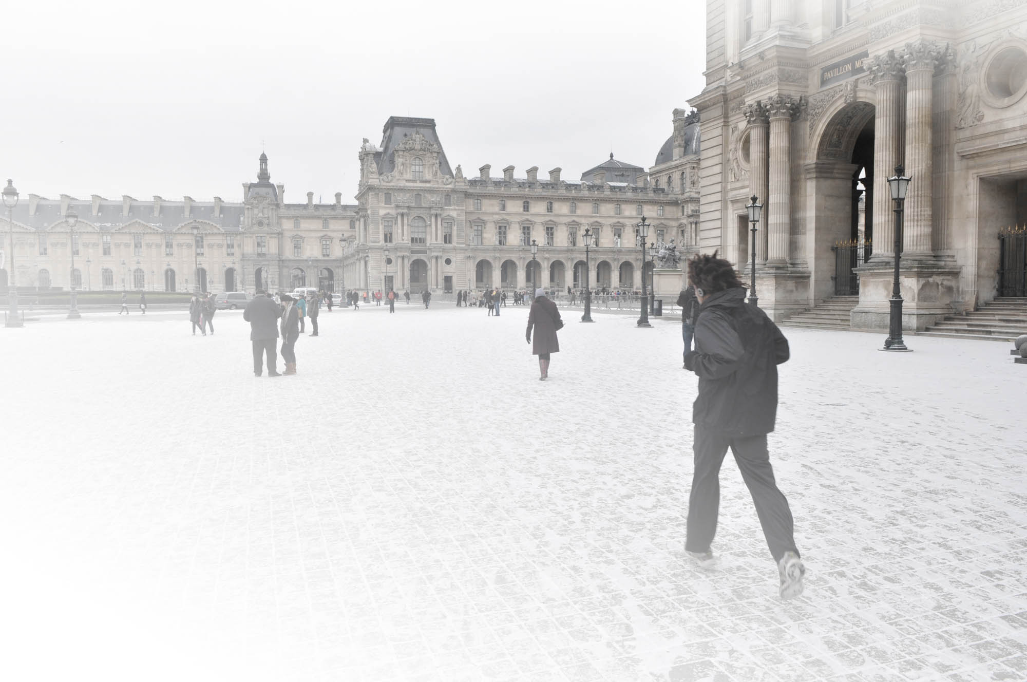 2012.02.05_12.57.06_5245(1)Louvre