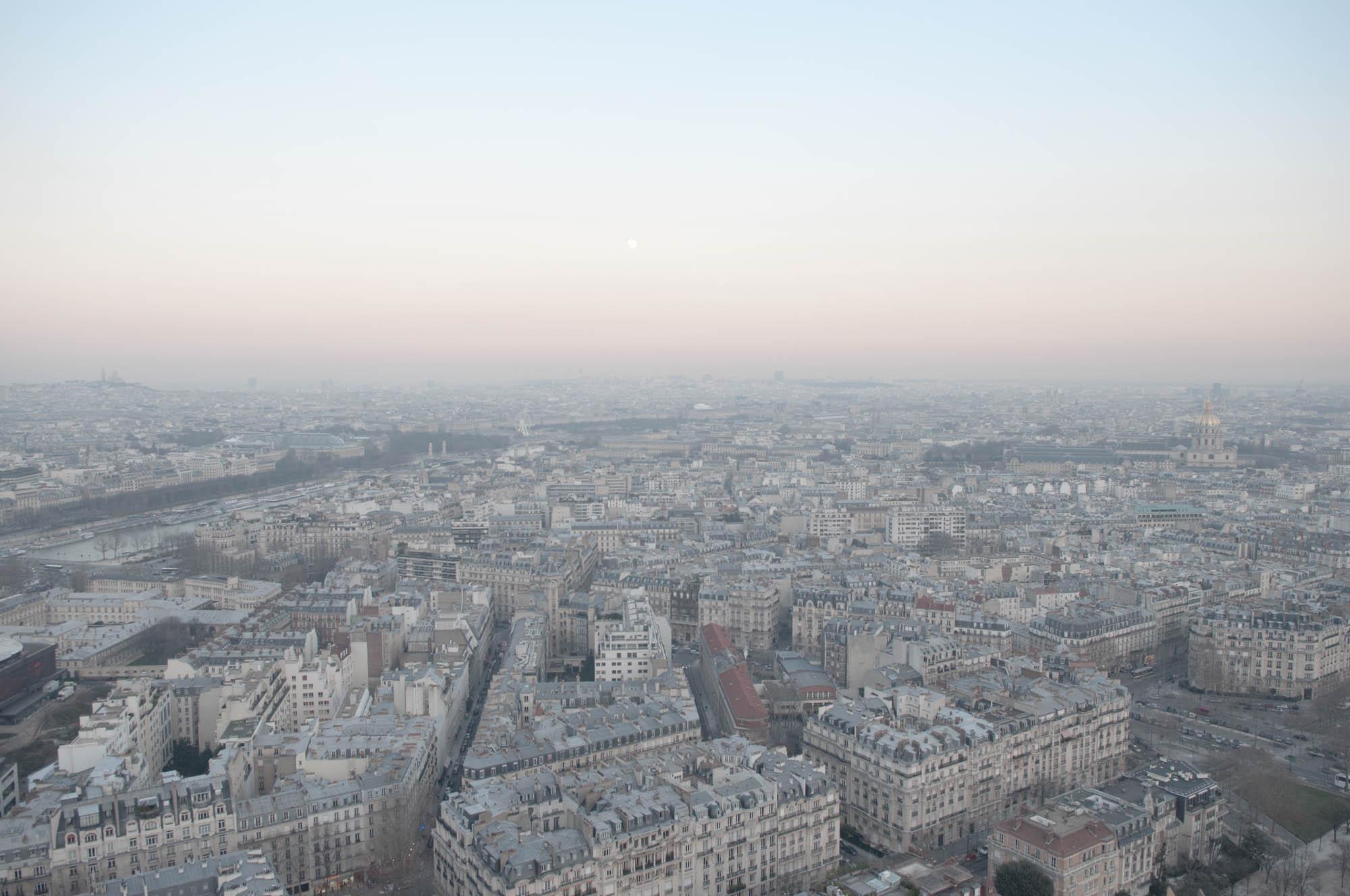 2012.02.06_17.39.48_5622(1)EiffelTower